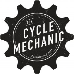 Bike Servicing, Maintenance and Repairs in Newquay